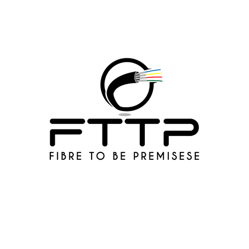fibre to the premises for business and home
